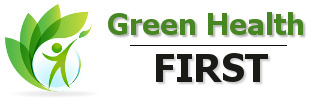 Green Health First